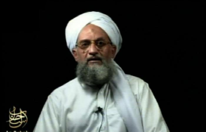 Le chef de l'organisation terroriste Al-Qaïda réapparaît dans une vidéo à l'occasion du 20e anniversaire du 11-Septembre