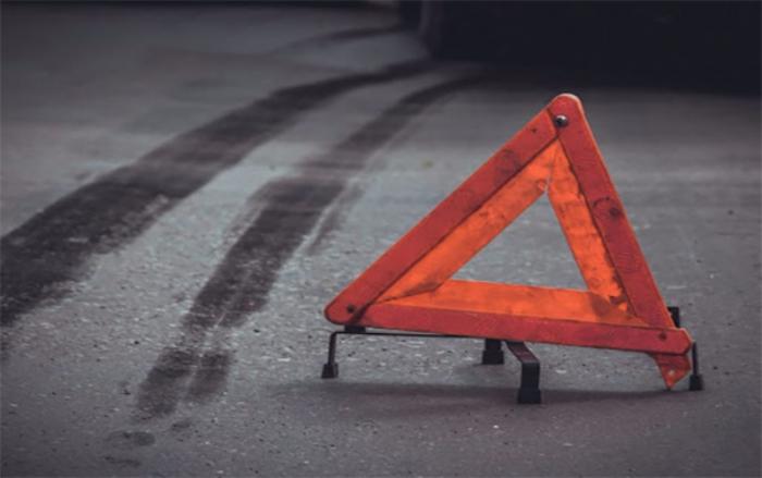 Pakistanda yol qəzasında 7 nəfər ölüb