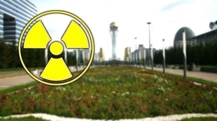 Nucléaire: le directeur général de l'AIEA en visite en Iran pour tenter de relancer un accord