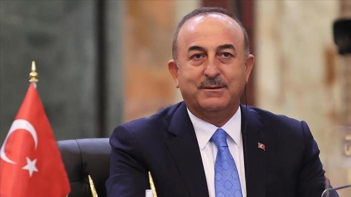 Ankara espère l