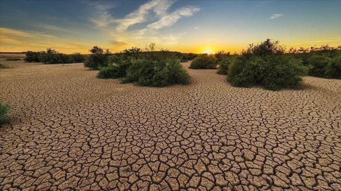 ONU: Limiter le réchauffement climatique à 1,5°C est impossible sans mesure immédiate