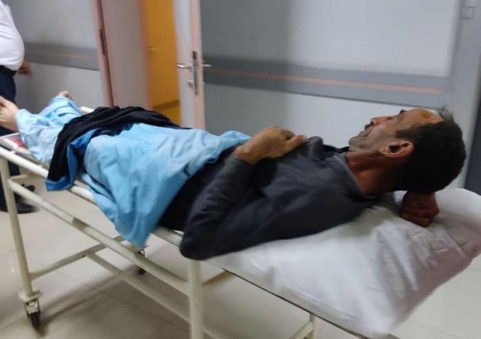Une enquête pénale ouverte sur un accident de mine à Aghdam
