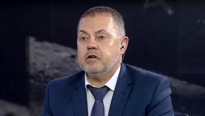 """""""Bu, Rusiya üçün intihara bərabər olardı""""  - Rusiyalı ekspert sülhməramlılar haqqında"""