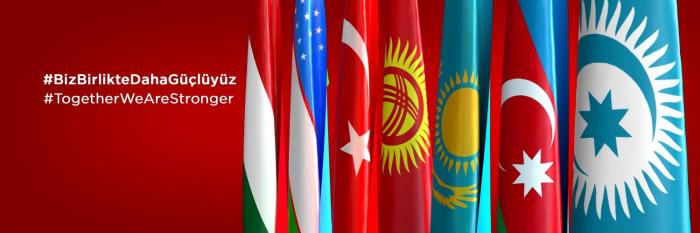Le Conseil turc sera renommé et le Turkménistan deviendra membre à part entière de l