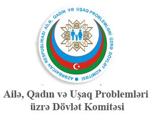 Dövlət Komitəsi ana və körpəsinin ölümü ilə bağlı məlumat yaydı