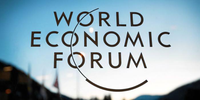 Dünya İqtisadi Forumunun gələn il keçiriləcəyi tarix açıqlanıb