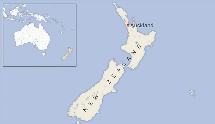 Yeni Zelandiyanın adını dəyişmək istəyirlər:  Deyə bilməyəcəksiniz!