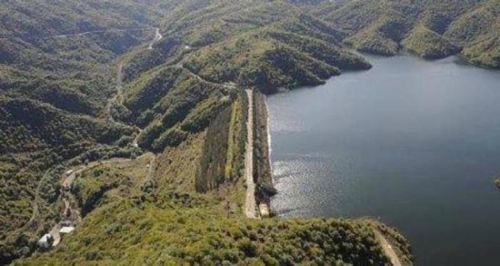 Azərbaycan 10 yeni su anbarı tikiləcək