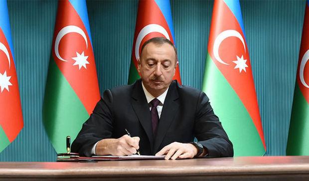 Azərbaycan Yerüstü Nəqliyyat Agentliyi yaradılıb