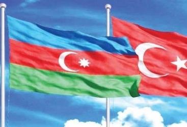 أذربيجان وتركيا توقعان معاهدات لاستغلال مناجم الفلز