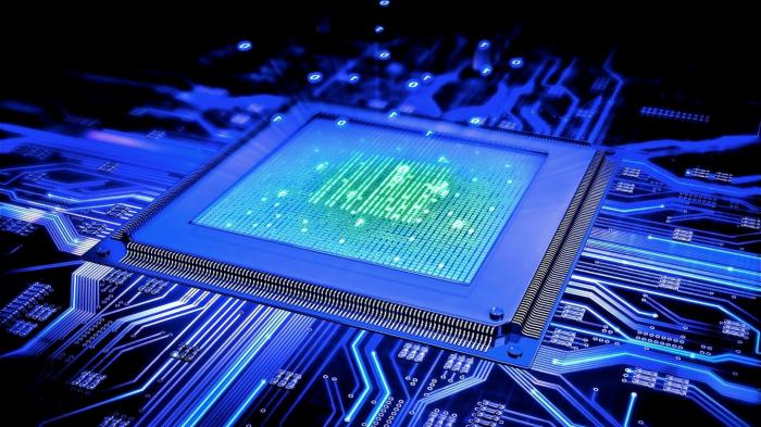Azerbaijan to create Electronic Prosecutor