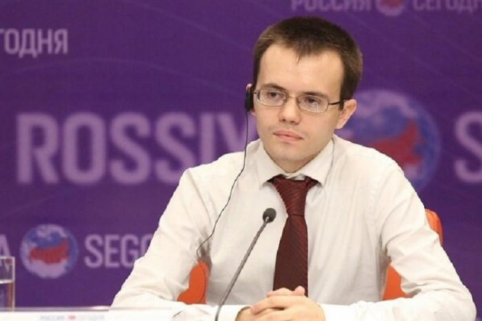 Pashinyan must no longer remain political hostage of ultra-nationalists and diaspora – Korybko (INTERVIEW)