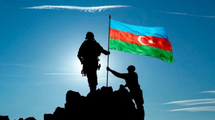 Chronicles of 44-day Second Karabakh war:   October 3, 2020