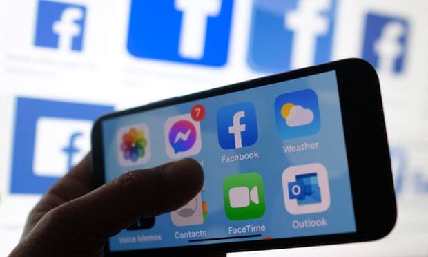 Facebook, Instagram et WhatsApp touchés par une panne