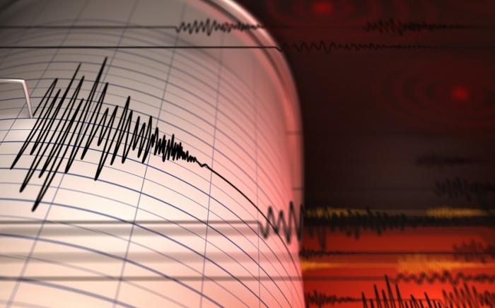 Erdbeben in Pakistan:   20 Tote, mehr als 300 Verletzte