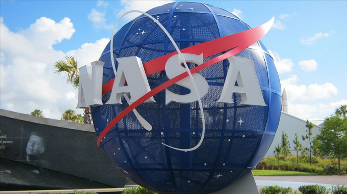 NASA to launch rocket in planetary defense test mission