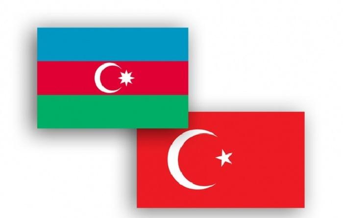 Türk iş adamları Azərbaycana gələcək