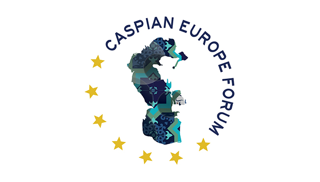 Azerbaijan represented in 2nd Caspian Europe Forum