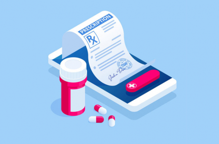 Azerbaijan to start new e-prescription system amid COVID-19
