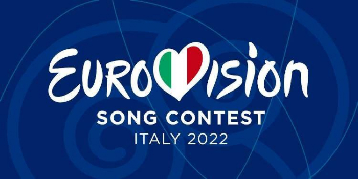 Turin to host 2022 Eurovision Song Contest
