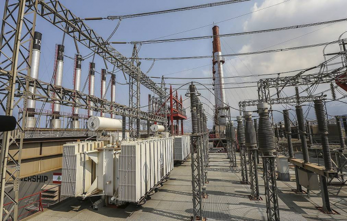 Massive blackout in Lebanon after two largest power plants stop