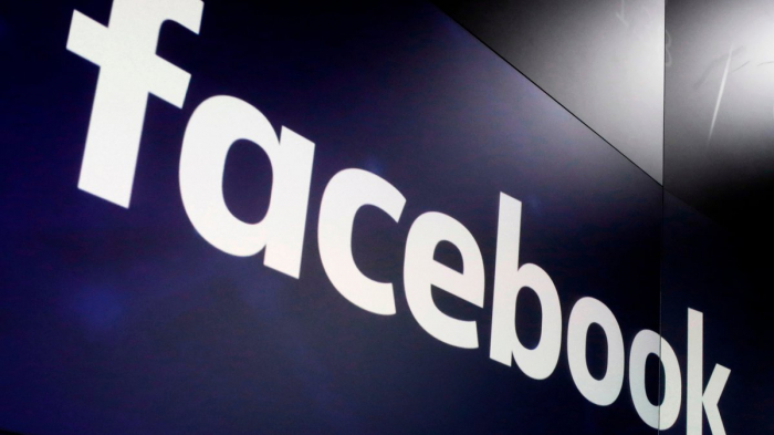 Facebook presents new social media controls to protect young users