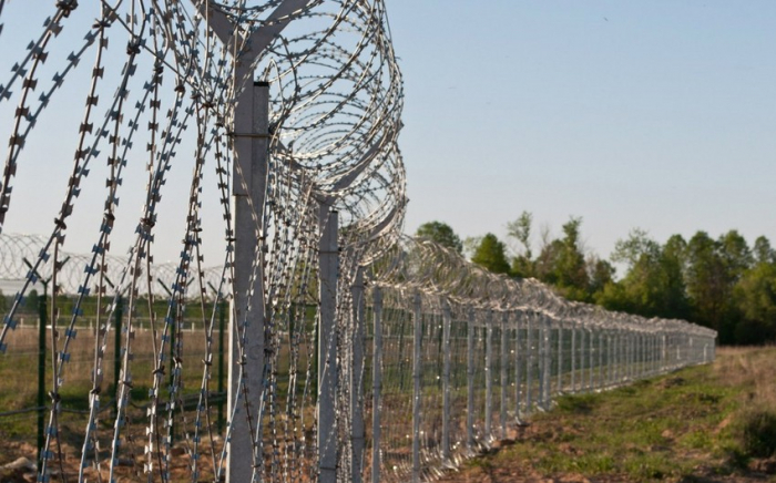 Azerbaijan fully controls operational situation on border with Iran: State Border Service