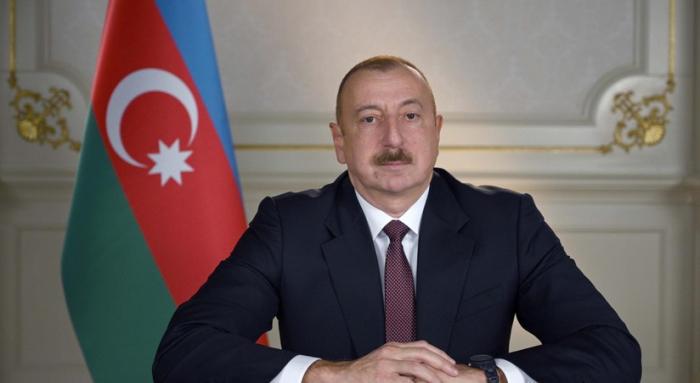 Azerbaijan sets up Business Development Fund