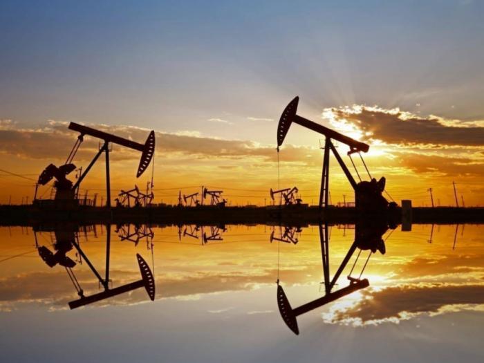 Les prix du pétrole terminent en progression sur les bourses
