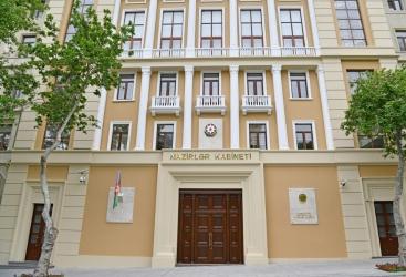 أذربيجان تعدّل بعض قواعد الدراسة للأجانب والأشخاص عديمي الجنسية في مؤسساتها التعليمية