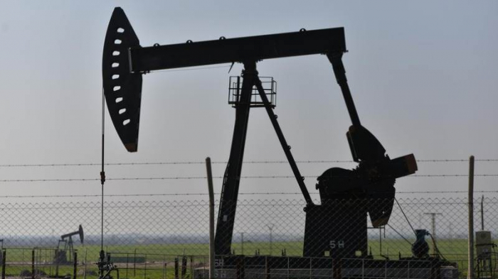 Oil prices grow on world markets