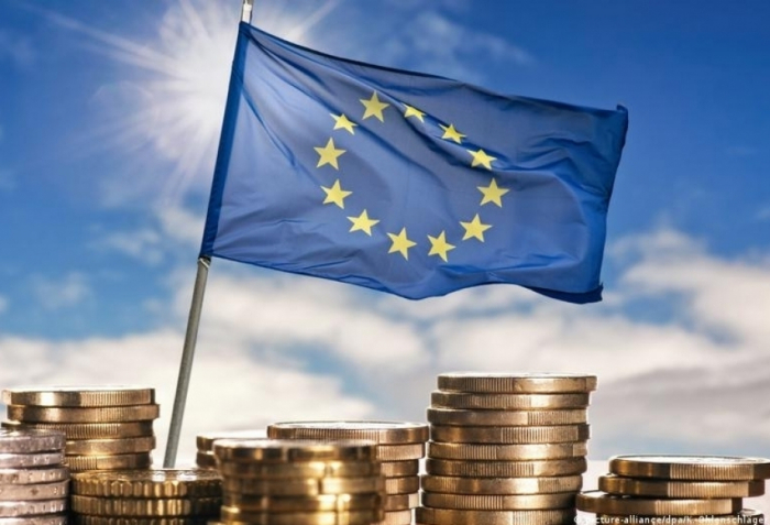 EU Commission pledges over $1B support package for Afghanistan