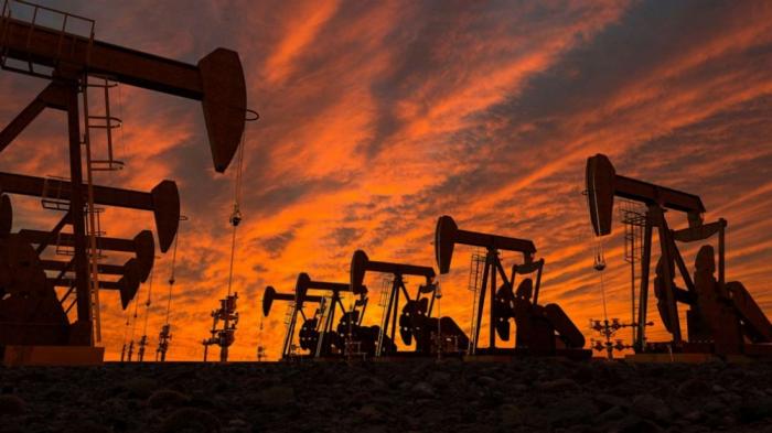 Les prix du pétrole terminent en diminution sur les bourses