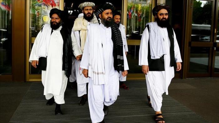 Taliban delegation to visit Russia next week