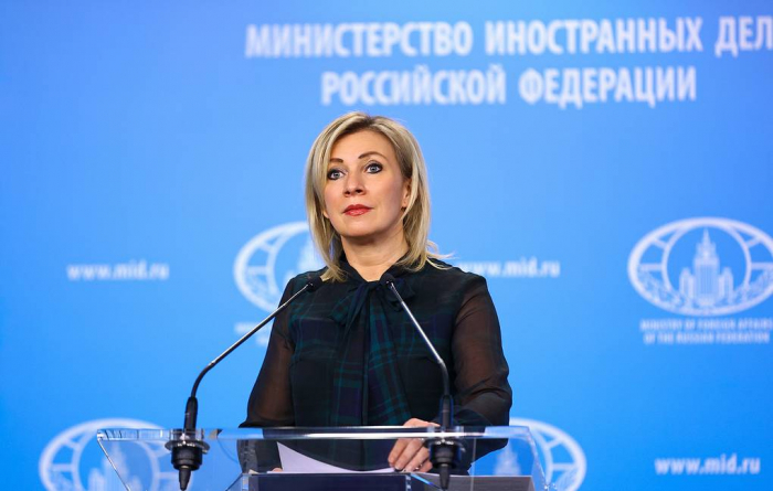 Moscow favors unconditional implementation of agreements on Karabakh: Foreign Ministry