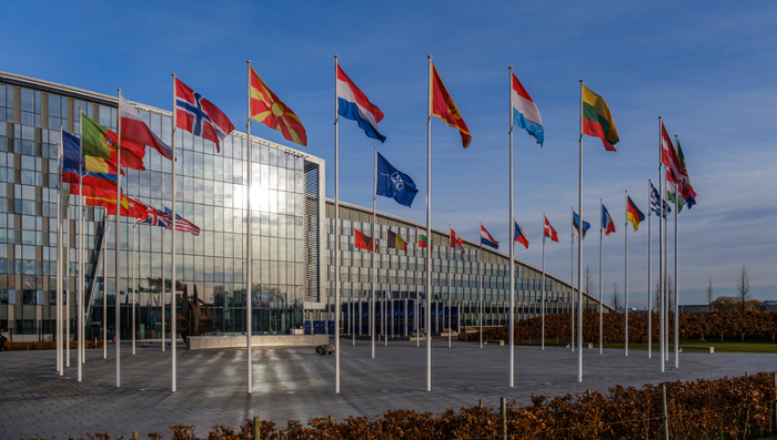 NATO müdafiə nazirlərinin Brüsseldə görüş vaxtı açıqlandı