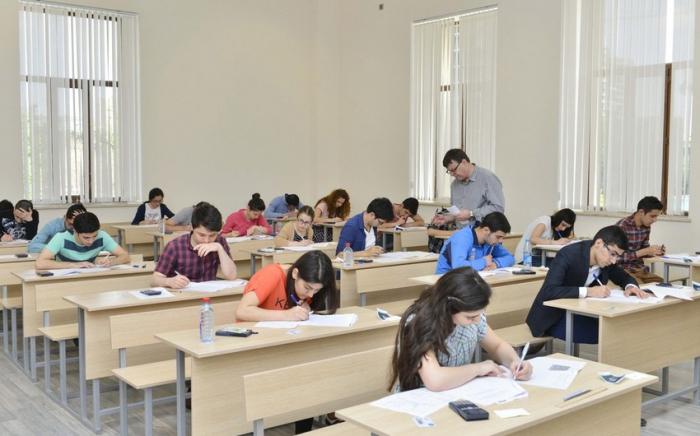 17 kollecə publik hüquqi şəxs statusu verilir