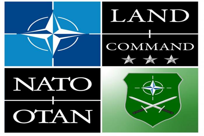 Azərbaycan NATO-nun konfransında təmsil olunur