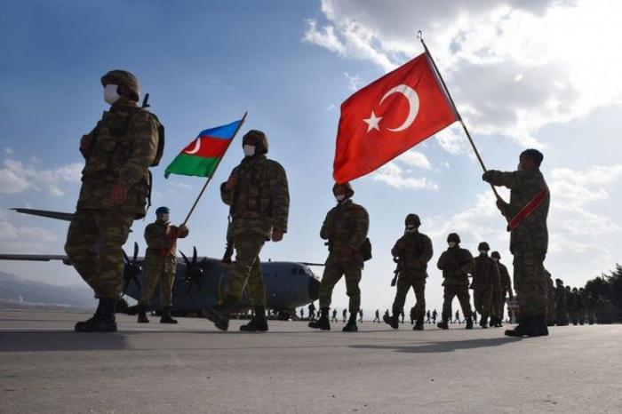 Le président Aliyev ratifie un mémorandum sur l