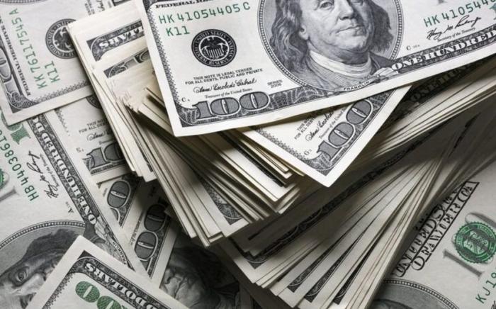 Yoxsul ölkələrin xarici borcu 860 milyard dollara çatıb