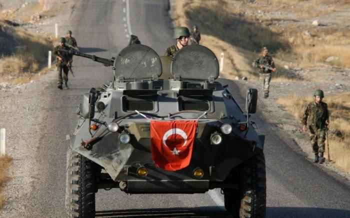 PKK-nın Kərkük üzrə məsul şəxsi öldürülüb
