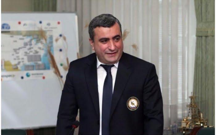 """Elnur Əşrəfoğlunun vəziyyəti ağır kritikdir-    """"Yeni Klinika"""""""