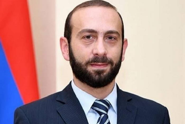 Azərbaycan və Ermənistan XİN rəhbərləri görüşəcək