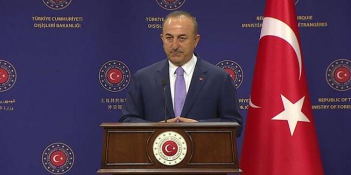Çavuşoğlu Qoşulmama Hərəkatının yubiley toplantısında iştirak edəcək