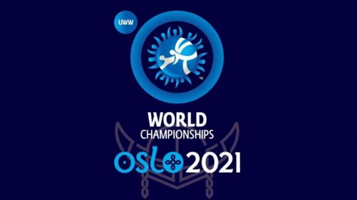 Luchador azerbaiyano alcanzó las semifinales del Campeonato del Mundo