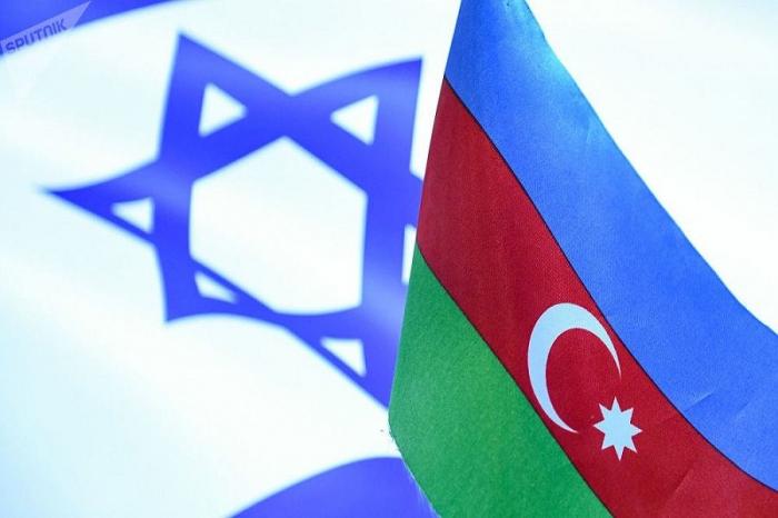 Azərbaycan İrana görə İsraillə əməkdaşlıqdan imtina etməyəcək