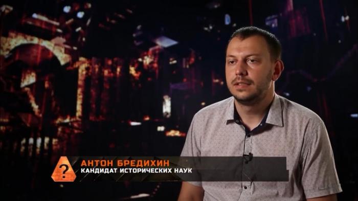 El experto ruso  : Estados Unidos está preparando el destino de Kosovo, que desempeña el papel de una base militar y de tráfico de drogas en Nagorno Karabaj