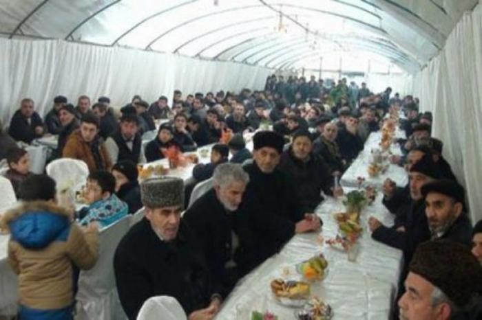 İslam İran dini deyil,    yaxud dindarlar niyə susur