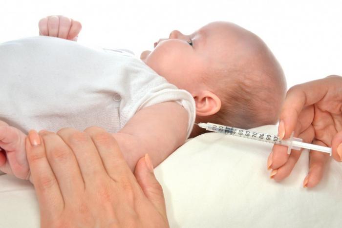 Hindistanda 2 yaşdan kiçik uşaqlara COVİD-19 vaksini vurulacaq