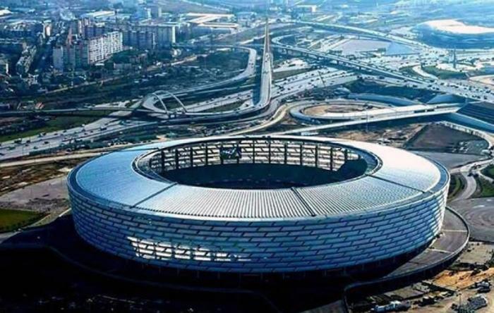 Qatar 2022: l
